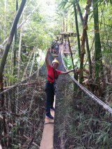 Zip Lining in Dennery (25)