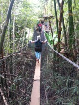 Zip Lining in Dennery (29)