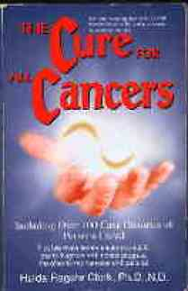 the_cure_for_all_cancers