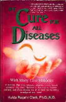 the_cure_for_all_diseases