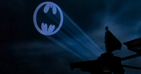 Calling For Batman… Autism Leadership's Desperation Tactics – No Analysis, No Planning (so far)…