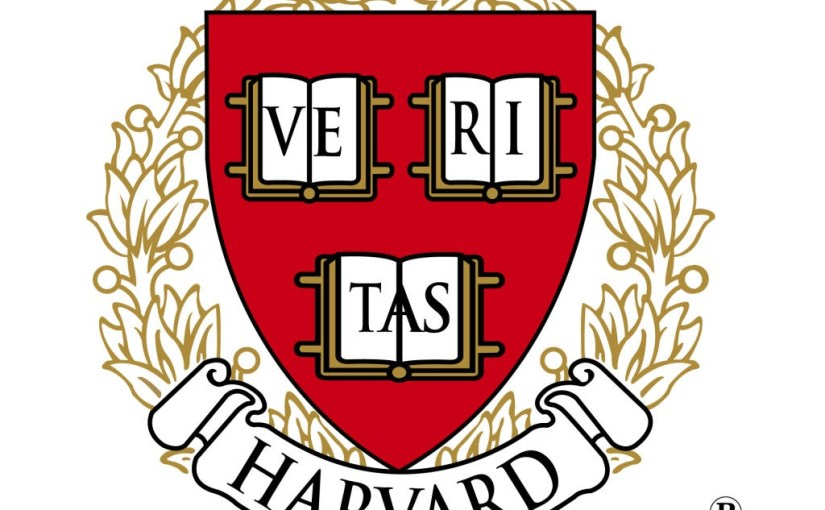 Mumps outbreak at Harvard – because the vaccine is apparently a fraud