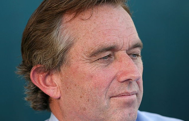 RFK Jr – Is He The Best Man For the Vaccine Commission Job? Maybe – Maybe Not…