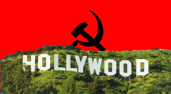 Communist California Taking Steps to Own You and Your Child From Cradle to Grave…