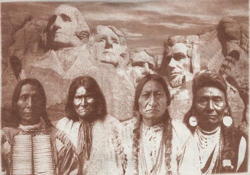 The Original Founding Fathers