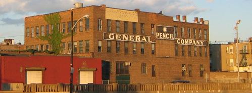 Gen Pen