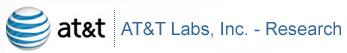 ATT Labs