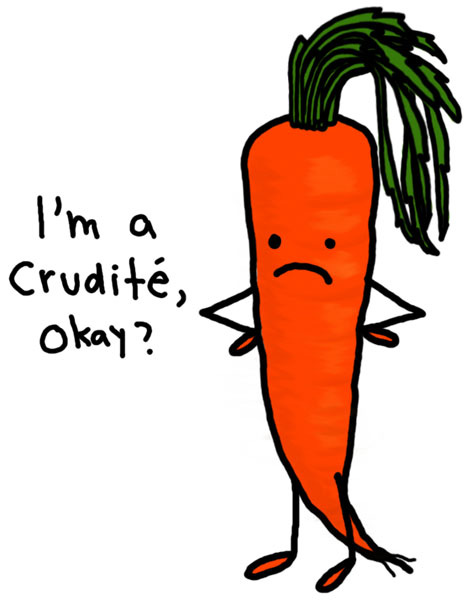 Морковка картинка прикольная