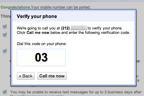 Tutorial How to Get a 212 Area Code Phone Number David Boles Blogs