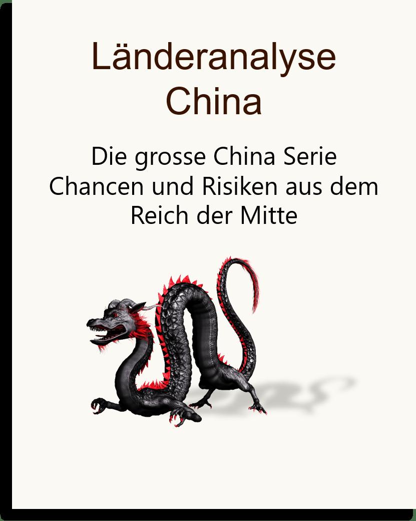 chinaanalyse1