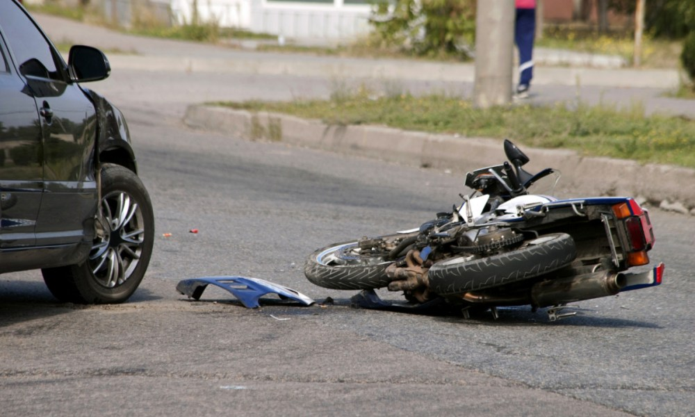 motorcycle accidents in charleston sc motorcycle crash lawyers attorneys