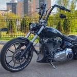 bike-repairs-property-damage-claims-diminished-value-custom-work