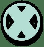 icon-xlight