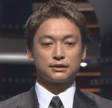 SMAP解散の真実とは!香取慎吾の行動の裏側!木村拓哉vs中居。香取。