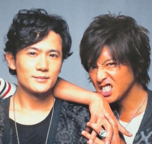 SMAPは解散してない!木村拓哉と稲垣吾郎の関係悪化!11月現在言われているラストステージとは?