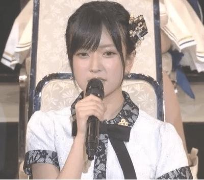 大島優子 インスタライブ 須藤凜々花にF○CKと激怒!動画が怖い。