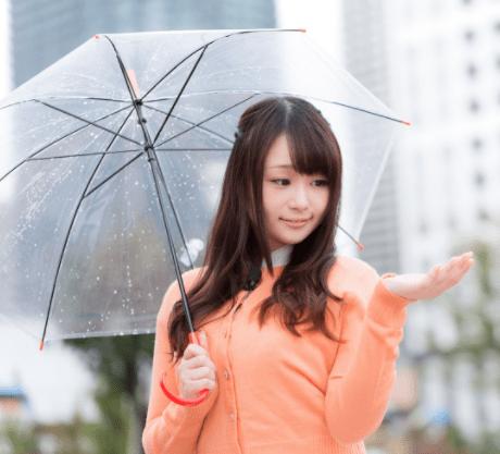 台風の時期予想2017年度版!夏休みの旅行は大丈夫?