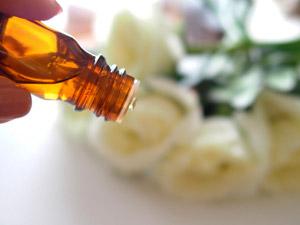 喘息や気管支炎に良い!?薬や漢方以外で美容にも使える○○とは