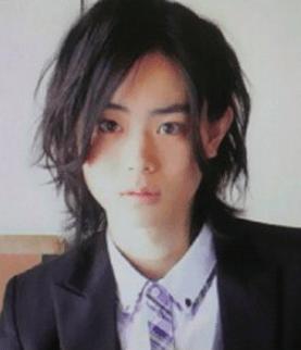菅田将暉の高校時代が美少年すぎる画像を集めてみた。モテ エピソードがすごい