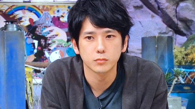 二宮和也の結婚で伊藤綾子アナがファンから反感を買う理由!