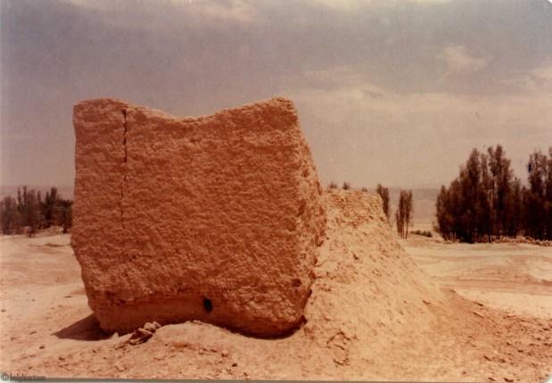 خواجه اشرف بلغاني