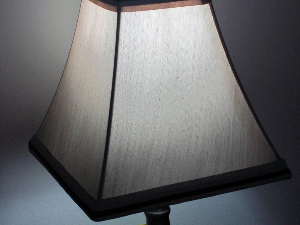 Lamper I Stuen Placering Boligromantik Dk
