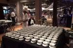 Bo Lings Catering Services