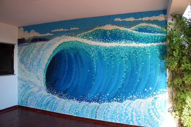 wave_baleal