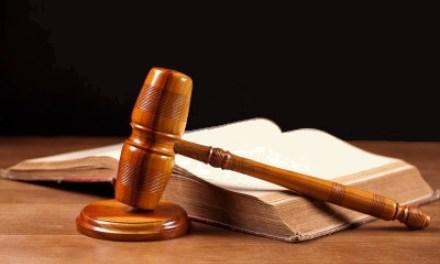 Juez ordena pago de salarios a trabajadores de Proleca