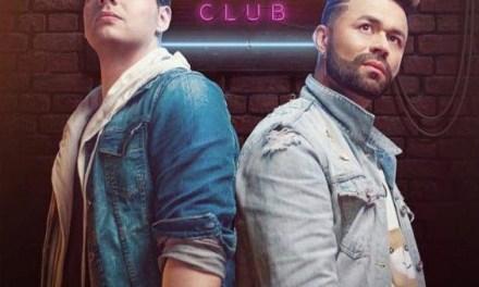 """JUTHA y LUKAS BLOOM lanzan su nuevo sencillo """"CHICA BUENA"""""""