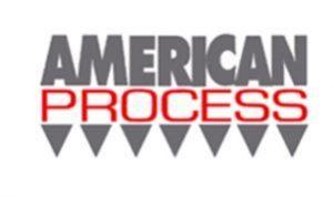 American Process – Una Nueva Era