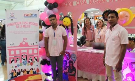 Mil jóvenes del Tecnológico Comfenalco presentan sus proyectos de innovación y emprendimiento