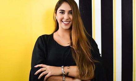 Bolivarense Positivo: Laura De Rosa, legado que emprende para Cartagena