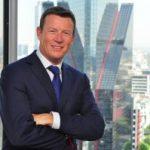 Chubb nombra a Marcos Gunn Senior Vice President, Chubb Group y Presidente Regional de América Latina