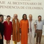 Cartagena,nicho de economía naranja