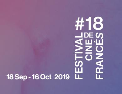 La versión 18 del Festival de Cine Francés llega a Cartagena