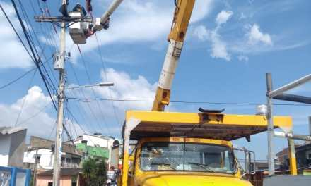 Electricaribe trabaja para combatir las conexiones ilegales