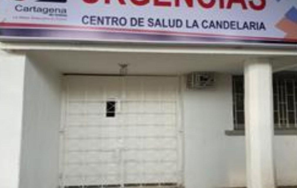 Pronunciamiento de ESE Cartagena