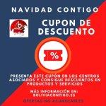 NAVIDAD CONTIGO (1)