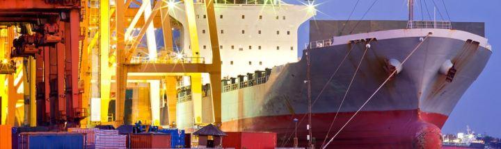 Ocean shipping to Bolivia | Bolivia Shipping Services