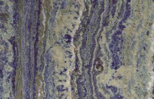 Bolivia Granite