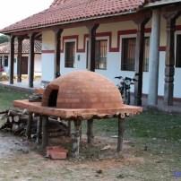 300 years of Porongo