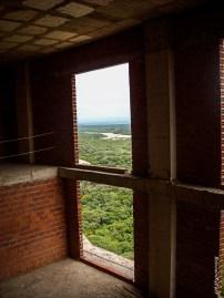 'La Riviera' penthouse