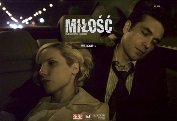 milosc01