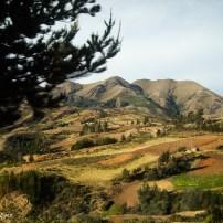 closer to Cochabamba