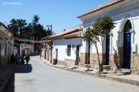 Uriondo