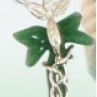 Beautiful jewelry from Santa Cruz