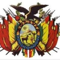 Bolivian National Emblem under jeopardy: Cerro Rico of Potosi