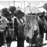 Carnival 101: Oruro, Bolivia!