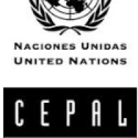ECLAC suggests change of Bolivian extractivist model, after wasting over $160 billion dollars!